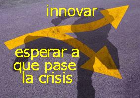 imagen_innovar2