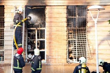 incendio_archivo_los_palacios