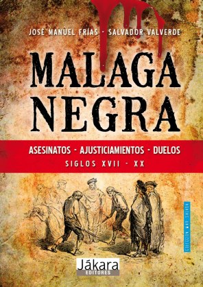 malaganegra