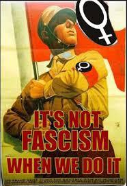 feminazismo