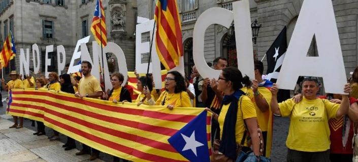 cataluna-full
