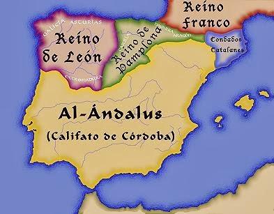 Identidad andaluza