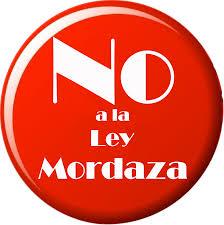no-ley-mordaza