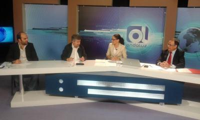 Noche-electoral-Ondaluz-Sevilla-24M-2015