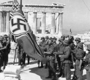 nazis-atenas