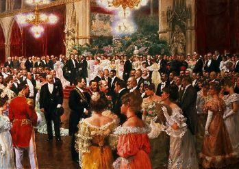 aristocracia-italia