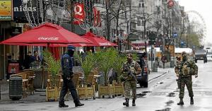 atentado-bruselas