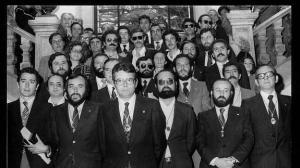 alcaldes-andaluces