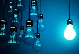 companias-electricas