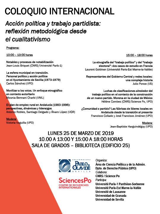 Coloquio-Internacional-Acción-Política-UPO-2019
