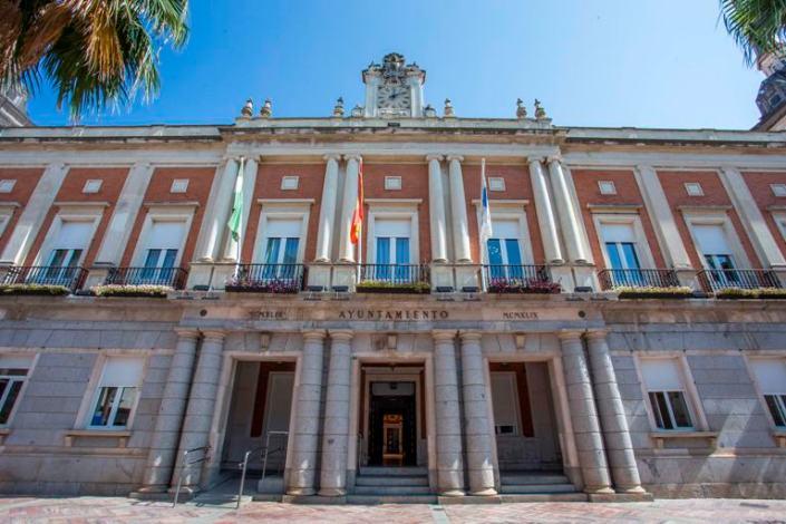 Fachada-Ayuntamiento-de-Huelva